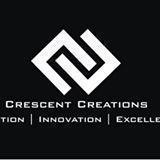 Crescent Creations photo