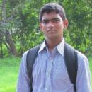 Dhana S. photo