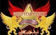 Gold Star Classic Entertainment photo