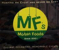 Mohan Foods photo
