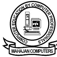 Anand Mahajan photo