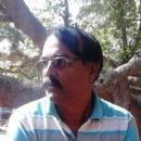 Sudhanshu Mahapatra photo