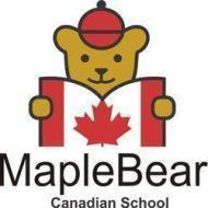 Maple Bear photo