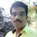 Sandip Waingankar photo