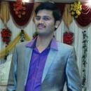 Kalyan Chakravarthy photo