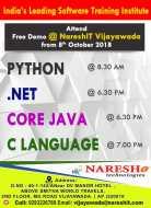 Naresh I Technologies photo