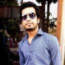 Faizan  Alam photo