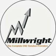 Millwright Mechanical CAD institute in Chennai