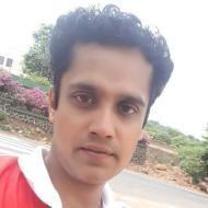Rupam Chakraborty Self Defence trainer in Kolkata