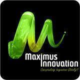 Maximus Innovation photo