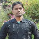 Dipak Dutta photo