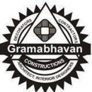 Gramabhavan Constructions photo