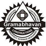 Gramabhavan Constructions photo