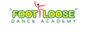 Footloose Dance Academy photo