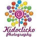 Kidoclicko photo