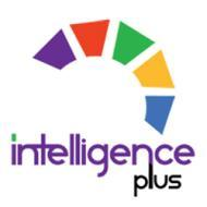 Intelligenceplus P. photo