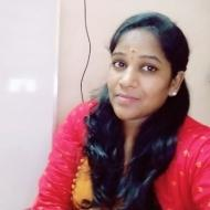 Sathya Class 6 Tuition trainer in Chennai