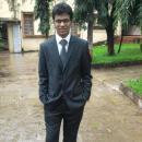 Ankush  Jain photo