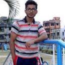 Subhankar Dey photo