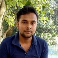 Bappaditya Goswami photo