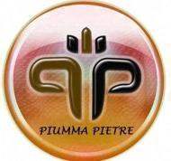 Piumma Pietre photo