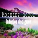 Morning Decor photo