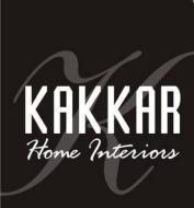 Kakkar Home Interiors photo