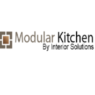 Modular Kitchen photo