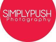 Simplypush Photography photo