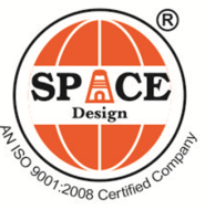 Snow Space Furniture Systems Pvt Ltd photo