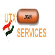 Utx Services photo