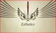 Esthetics Interior photo