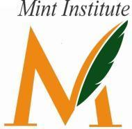 Mint Institute photo