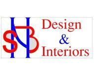 Snb Design And Interiors photo