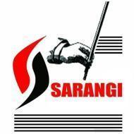 Sarangi Orchestra photo