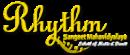 Rhythm Sangeet Mahavidyalaya photo