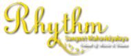 Rhythm Sangeet Mahavidyalaya photo