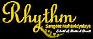 Rhythm Sangeet Mahavidyalaya Guitar institute in Noida