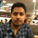 Prathap R photo