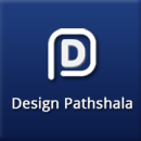 Design Pathshala photo