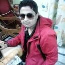 Syed Shahrukh Ali Hashmi photo