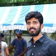 Yelika Babu Class 12 Tuition trainer in Bangalore