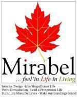 Mirabel photo