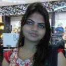 Sandhya T. photo
