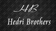 Hedri Brothers photo
