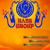 Hans Group Of Event Planner photo