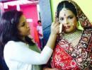 Shruti Chopra photo
