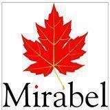 Mirabel Interior Designer photo