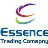 Essence Trading Company photo