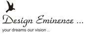 Design Eminence photo